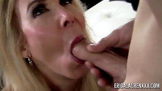 think, lesbian lick pussy orgasm pics necessary words... super