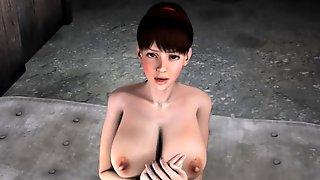 well understand it. pornstar thai lick cock load cumm on face good idea
