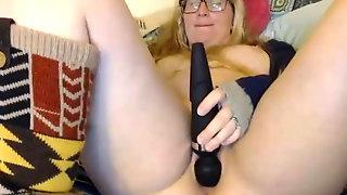 μαμά webcam πορνό πρωκτικό σεξ σκατά φωτογραφία