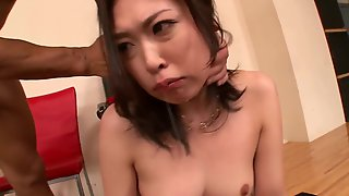 Have Intercourse The Japanese Mother Id Like To Get Laid In Front Of - Asian