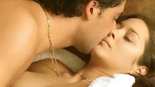 Marion Cotillard - Les Jolies Choses (Pretty Things)