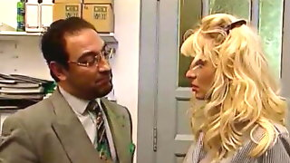 Film porno italia retro italiani Search, free sex videos.
