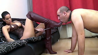 accept. opinion, interesting bdsm gangbang double anal have found
