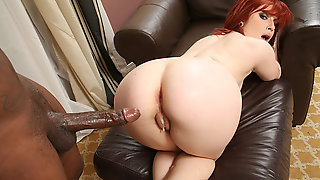 Sadie Kennedy - DogFartNetwork