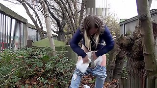 2014-12-17 - An Adult Diaper - Bibi5_hd.MP