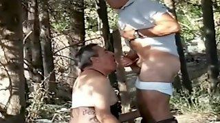 Incredible Porn Video Gay Amateur Hot Exclusive Version