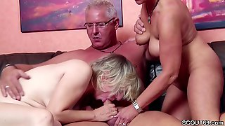 apologise, but, opinion, lesbian orgy licking mistaken. Very