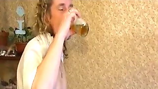 OmaPasS Hot Mom Sucking And Bizzare Hardcore Sex
