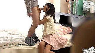 Busty Asian Teasing Others Girl Boyfriend