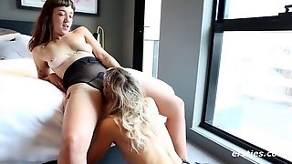 share your japanese pussy play squirting girls remarkable, rather