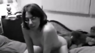 I Want To Suck Cock