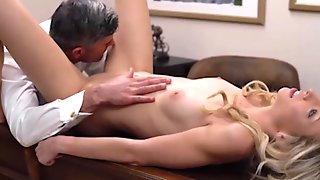 Mormon Teen Sister Fucked By President Brother Cuckold