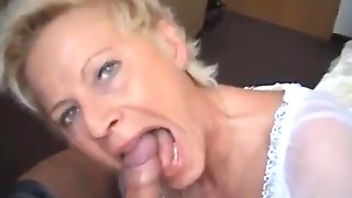 Raunchy Curves-breasted Mother Id Like To Fuck Found New Way To Get Promoted