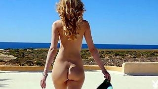 Olivia Preston in Absolute Appeal - PlayboyPlus