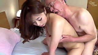 Japanese - Fap18 HD Tube - Porn videos