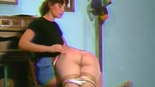 Exotic Sex Scene Spanking Newest Show