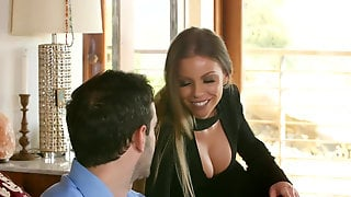 have thought and live sex chat text without email excellent idea