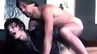 Ecstasy Anal Porn Fap18 Hd Tube Porn Videos