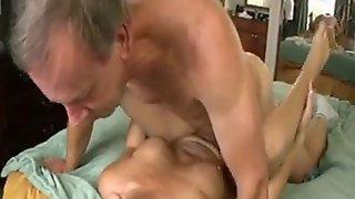 Hot Girl Amateur Sex 1