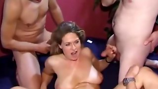 congratulate, what words..., bisexual threesome female double commit error