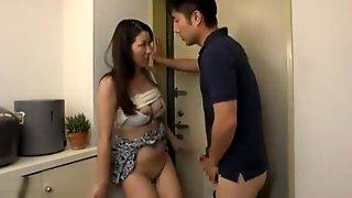 Incredible Porn Scene Japanese Incredible Like In Your Dreams