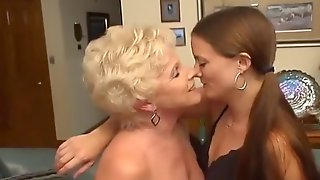 Roleplay Mature Mom Fucked By Her Daughters