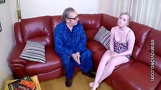 for that amateur mature anal bbc well, not necessary