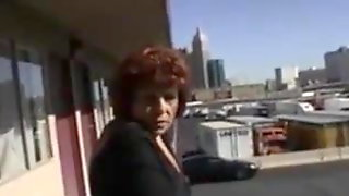 WALL Lonely Milf Wants Young Cock !