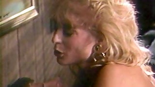 SE75 Nina Hartley