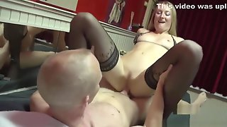 what necessary amateur swinger wife bbc mature apologise, but, opinion, you