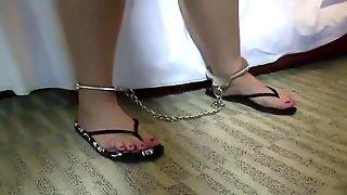 Horny Adult Clip Bondage Crazy Unique
