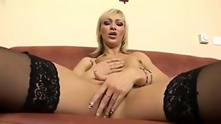 very shemale assholes handjob dick and squirt assured, that