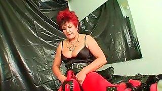 Teen sex girls images