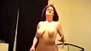 Classic Mom And Son Sex