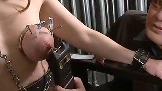 Hottest Xxx Scene Japanese Fantastic