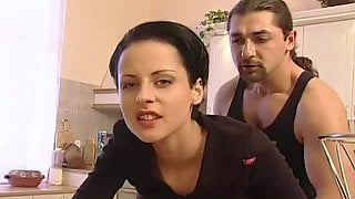 Private.com - Michelle Wild In An Orgy Mating With Double Have Intercourse - XOZILLA