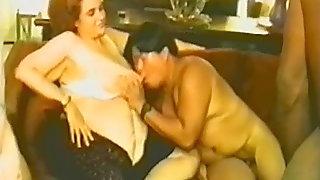 GERMAN BREASTFEEDING VINTAGE