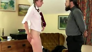 Homemade amatuer sex video