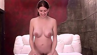 Funny, Big Tits