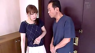 Japanese Wife - Fap18 HD Tube - Porn videos