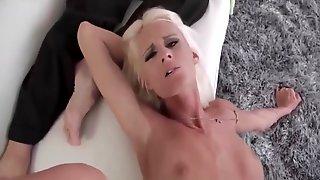 Sleeping - Free Porn Videos On XXX Mom, Largest XXX Porno Tube Site