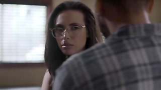 Casey Calvert Cheats With Ex While On The Phone With Current Boyfriend