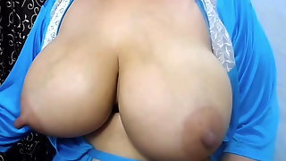 Breast Lovers IV - Titties Delight Big And Delicious