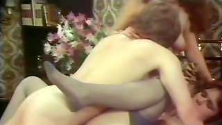 Strapon, Teen (18+), Squirt Fuck