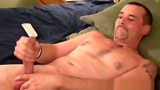 Nipple Out Porn Fap18 Hd Tube Porn Videos