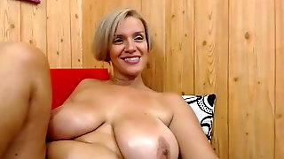 Jenniferloveyou1