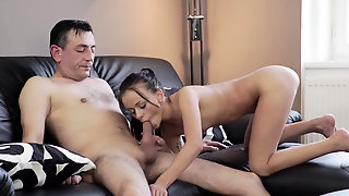 Chubby Teen Old Man And Women Younger Girls First Time