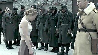 Vera Farmiga, Natali Press - In Tranzit (2006)