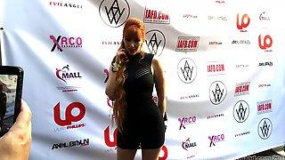 XRCO Awards Show 2019