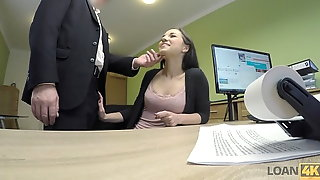Teen (18+), Audition, European Teen